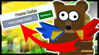 Codes For Superhero Simulator Roblox Wiki | StrucidCodes.com