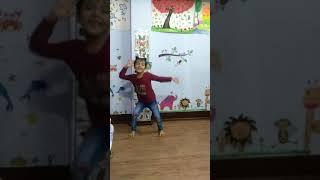Koka dance cover by Hayat |Sonakshi Sinha | movie Khandaani Shafakhana | Dance Video by Hayat Baby👍