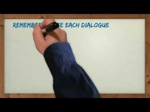 How to Create 100 Taglines in Less than a Minute from YouTube · Duration:  3 minutes 54 seconds