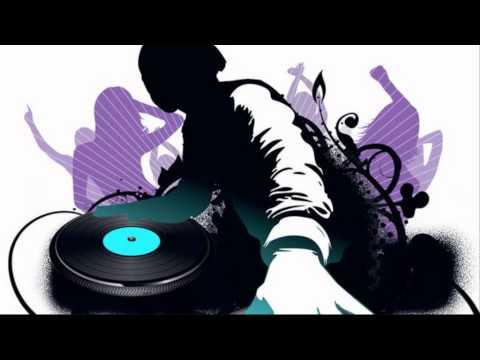 Taio Cruz ft Pitbull - There She Goes (REMIX)