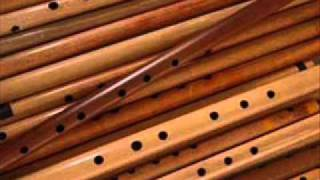 Amazing Indian Flute Ringtones