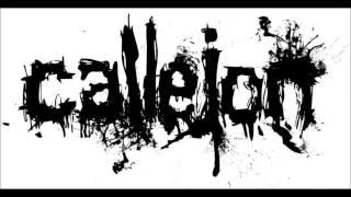 Callejon- Ich find dich Schei**e