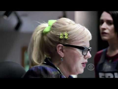 Criminal Minds S07E23 & S07E24 Hit & Run [ SEASON 7 FINALE]