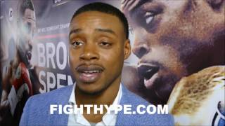 errol-spence-says-people-crazy-to-think-mcgregor-has-any-chance-against-mayweather-explains