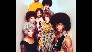 Sly & The Family Stone - STAND Jski Extended