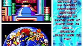 free mp3 songs download - Mega soldier x2 mp3 - Free youtube