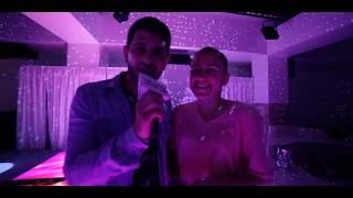 @wwdc_life || EPISODE III || WORLDWIDE DANCE CAMP 2017
