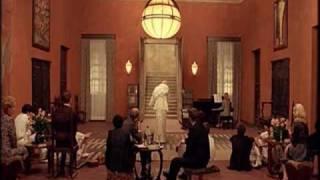 Repeat youtube video Pasolini - Salò o le 120 Giornate di Sodoma (Finale 1 di 2)