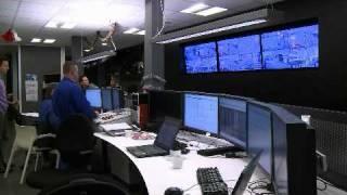 22-12-2012 - BTT operationeel