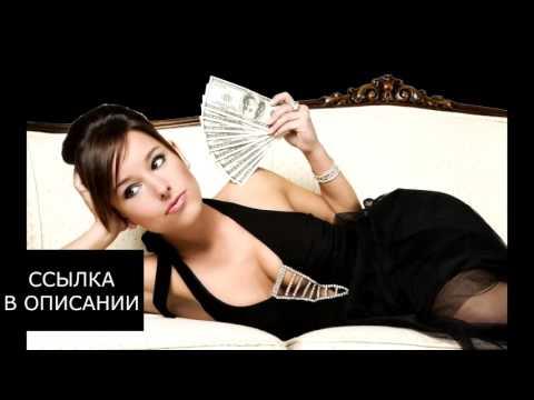 Альфа-Банк: кредиты, вклады, адреса отделений, реквизиты