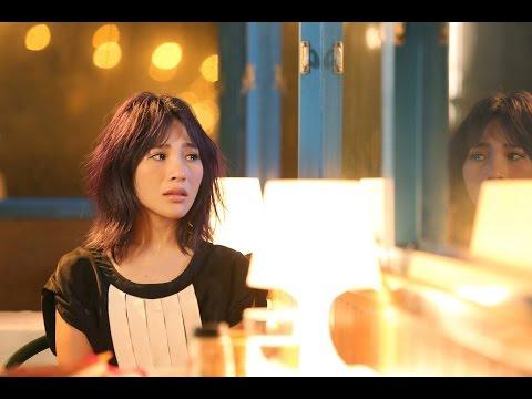 梁文音Wen Yin [ 住在心裡的過客] Official 官方 MV