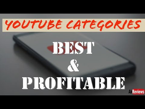 best-categories-for-youtube-channel-2019-|-youtube-creators-motivation-2019
