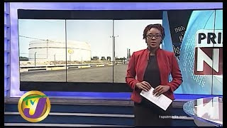 TVJ News: Gov. Ministries & Agencies Back in the Hot Seat at PAAC - September