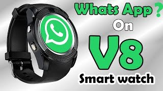 v8 smart watch games video, v8 smart watch games clips, clip