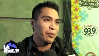 Entrevista A José Antonio Zuñiga (Presunto Culpable) para LAREMIX.TV YouTube Videos