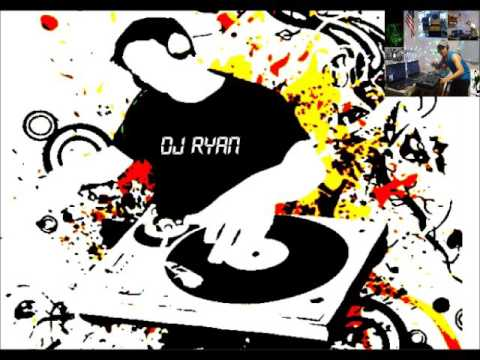 Nonstop mix vol.134 mix by dj ryan(BEAT OF ARMIX&BMS BOYS)