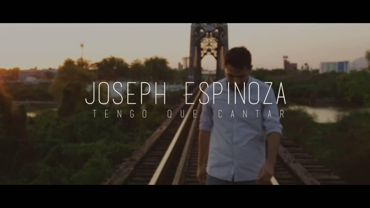 tengo-que-cantar-joseph-espinoza-joseph-espinoza