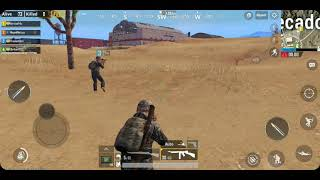 PUBG REMIX WITH TAMIL SONG|PUBG SONG