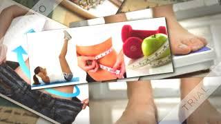 Vital Keto Diet Pills : Make Your Body Slim & Attractive