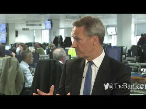 Making Brexit work for banks