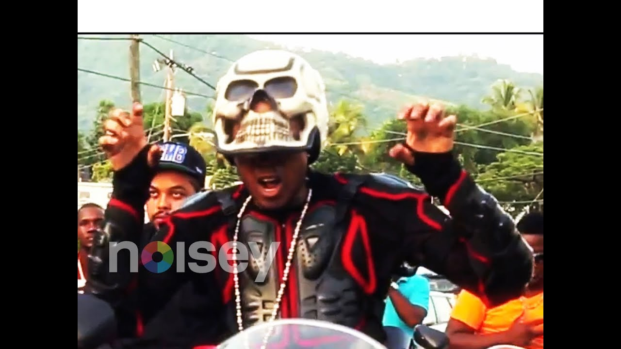 """Download Tommy Lee Sparta - """"Buss A Blank"""" (Explicit Version) (Official Video)"""