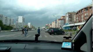 Обучение вождению автомобиля 10)