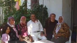 soroyna- Meletlioğulları