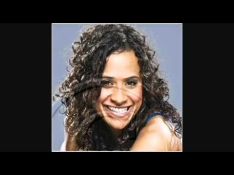 Merlin - Angel Coulby.avi