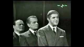 Operazione Vega (1962)