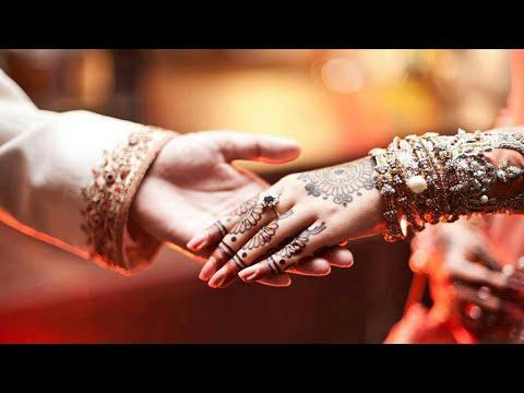 Chal Waha Jaate Hain... | Female Version | Whatsapp Status | Lyrical Video |