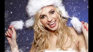 Muzica Noua Romaneasca Ianuarie 2014 ( Club Mix )