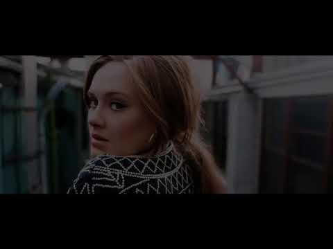 adele-when-we-were-young-lirik-terjemahan-bahasa-indonesia