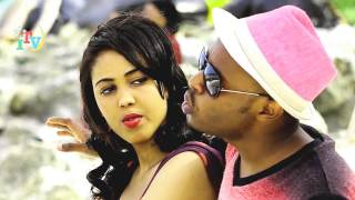 Hees Usubing Qoomaal Yary ITV 2015