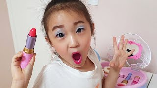 No No Healthy Habits Song By LoveStar | Nursery rhymes & Kids song