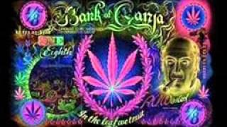 Repeat youtube video wala nami dope by real-g