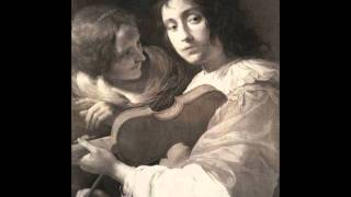 Locatelli Pietro Antonio -