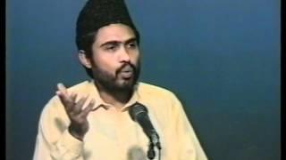 Ruhani Khazain #68 (Teryaqul-Qoloob, Part 1) Books of Hadhrat Mirza Ghulam Ahmad Qadiani (Urdu)