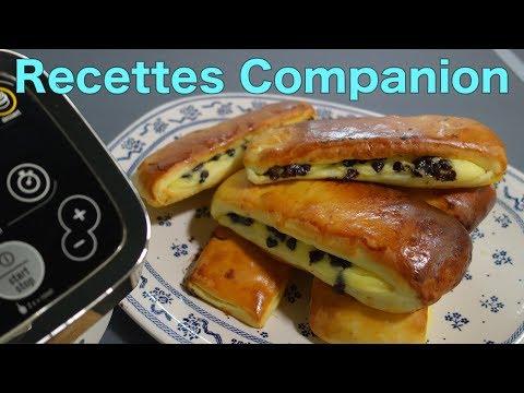 recettes-companion-de-brice---brioches-suisses