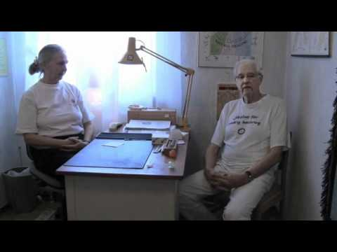 thaitjej söker man oljemassage linköping