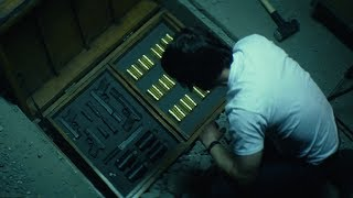John Wick - That Fuckin Nobody Is John Wick - Movie Clip