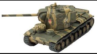 заработок игрового золота для world of tanks