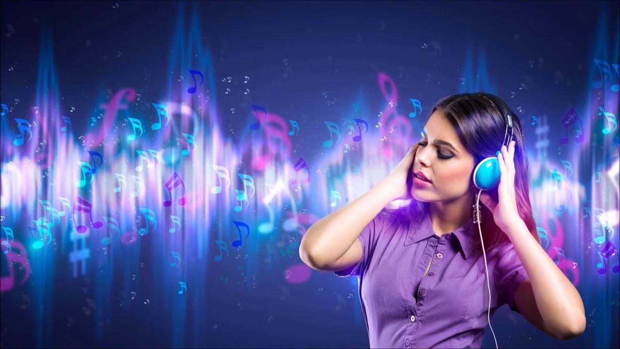 qayl-ara-merji-serjin-minus-deep-mix-mp3-hovo-piltakyan