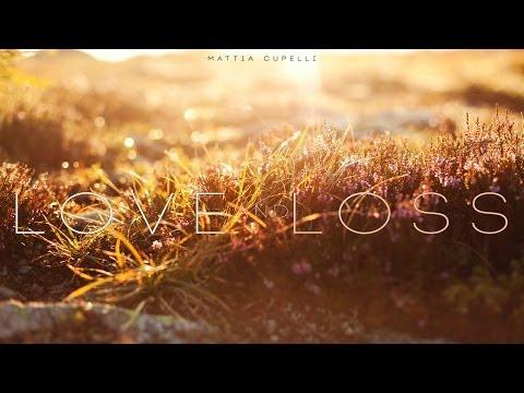 """Beautiful Love Emotional Sad Epic Piano Solo - """"Love & Loss"""" by Mattia Cupelli"""