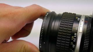 Photographic Filter Industry Breakthrough