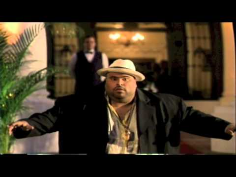 Big Pun - You Ain't A Killer/New Slaves Music Video