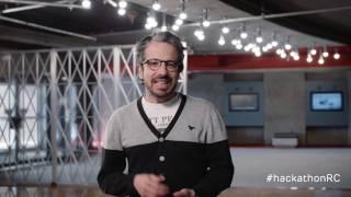 À vos marques, hackez, innovez: le hackathon de Radio-Canada