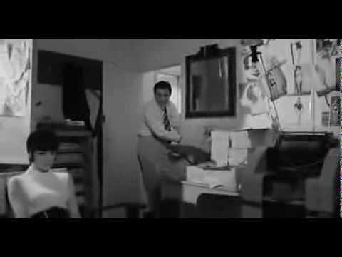 JACKIE MCLEAN lifelane (1967)