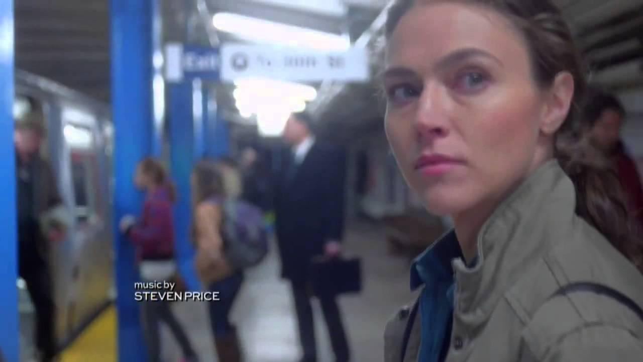 Download Believe 1x10 Promo (HD)