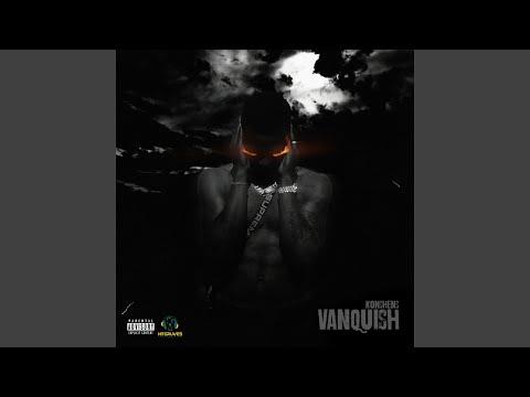 Vanquish (feat. Markhize)