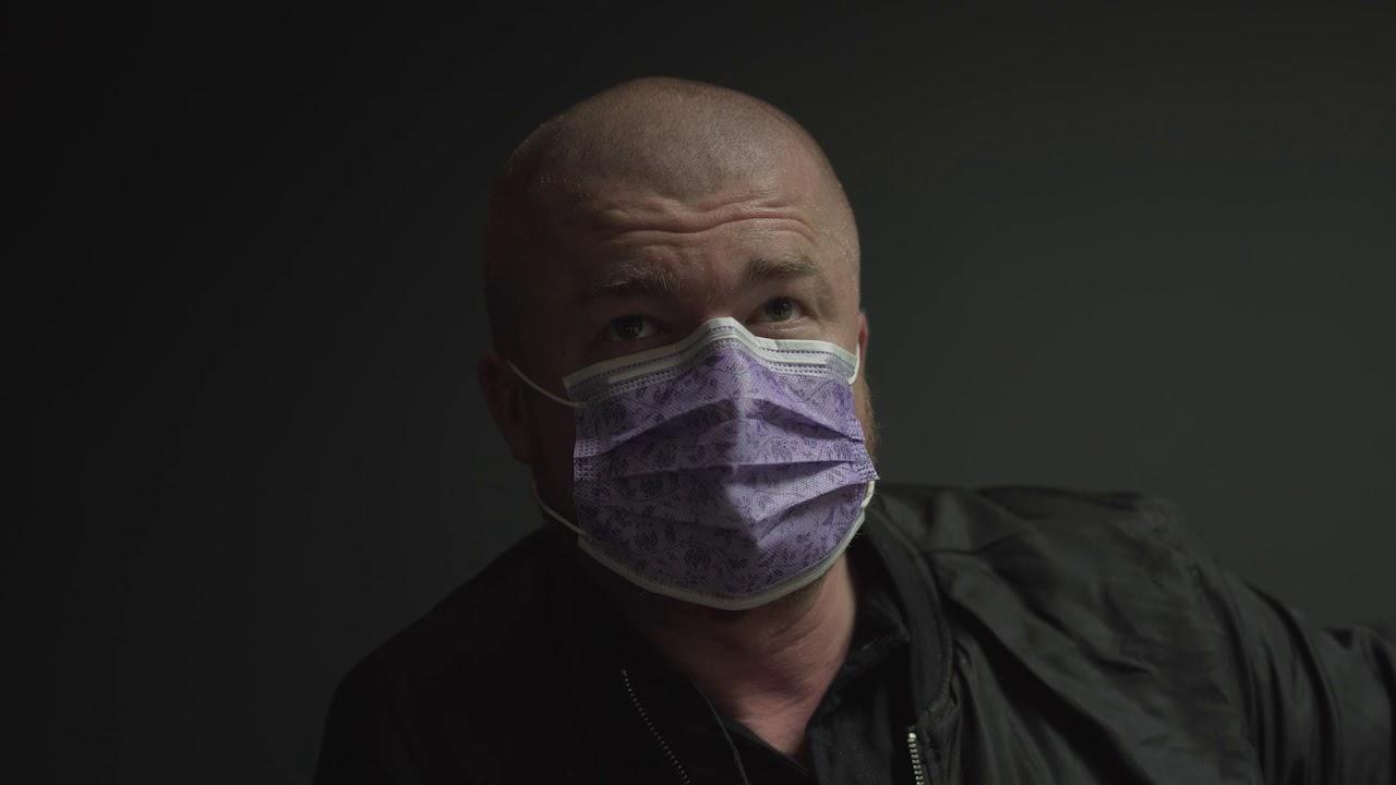 KORONAWIRUS: Dr Radosław Jadach - Gabinet stomatologiczny w czasie COVID-19. [1]